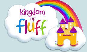 Kingdom of Fluff Discount Codes & Deals