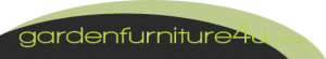 GardenFurniture4U Discount Codes & Deals