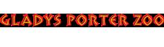 Gladys Porter Zoo Coupon & Deals
