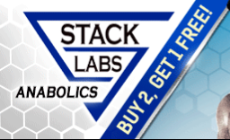Stack Labs Coupon & Deals 2017