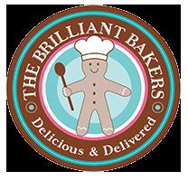 The Brilliant Bakers Discount Codes & Deals