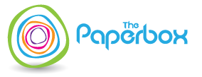 The Paperbox Discount Codes & Deals