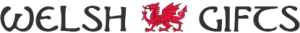 Welsh Gifts Discount Codes & Deals