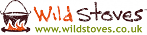 Wild Stoves Discount Codes & Deals