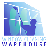 Window Cleaning Warehouse Discount Codes & Deals