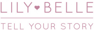 Lily Belle Discount Codes & Deals