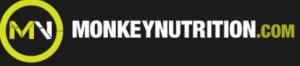 Monkey Nutrition Discount Codes & Deals