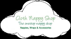 Cloth Nappy Shop Discount Codes & Deals