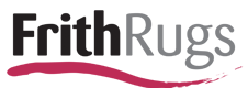 Frith Rugs Discount Codes & Deals