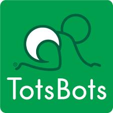 Tots Bots Discount Codes & Deals