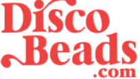 Disco Beads Discount Codes & Deals