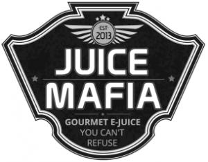 Juice Mafia Coupon Code & Deals 2017