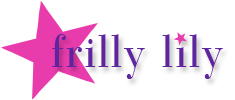 Frilly Lily Discount Codes & Deals