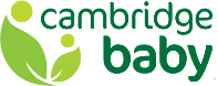 Cambridge Baby Discount Codes & Deals