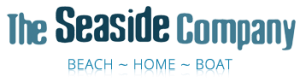 The Seaside Company Discount Codes & Deals