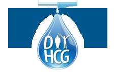 DIY HCG Coupon & Deals 2017