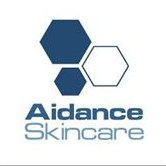 Aidance Skincare Coupon & Deals 2017