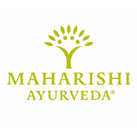 Maharishi Discount Codes & Deals