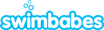 Swimbabes Discount Codes & Deals