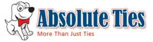 Absolute Ties Coupon Code & Deals 2017