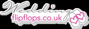 Wedding Flip Flops Discount Codes & Deals