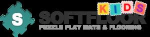 Soft Floor Kids Discount Codes & Deals