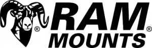 RAM Mount UK Discount Codes & Deals