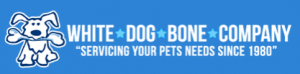 White Dog Bone Coupon & Deals 2017