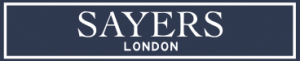 Sayers London Discount Codes & Deals