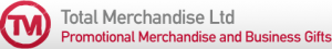 Total Merchandise Discount Codes & Deals
