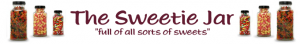 The Sweetie Jar Discount Codes & Deals