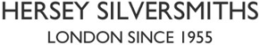 Hersey Silversmiths Discount Codes & Deals