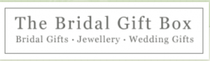 The Bridal Gift Box Discount Codes & Deals