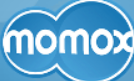 Momox Discount Codes & Deals