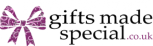 Gifts Made Special Discount Codes & Deals