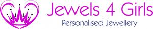 Jewels4Girls Discount Codes & Deals