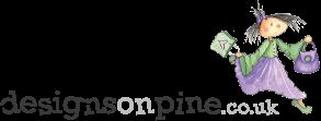 Designs on Pine Discount Codes & Deals