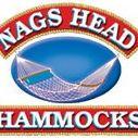 Nags Head Hammocks Coupon & Deals