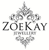 Zoe Kay Jewellery Discount Codes & Deals