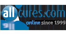 All Cures Discount Codes & Deals