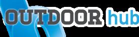 Outdoor Hub Discount Codes & Deals