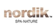 Nordik Spa Coupon & Deals 2017