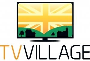 TV Village Discount Codes & Deals