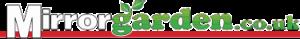Mirror Garden Discount Codes & Deals