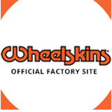 Wheelskins Promo Code & Deals