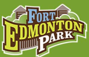 Fort Edmonton Park Coupon & Deals 2017