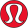 Lululemon Coupon & Deals