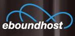 eboundhost Coupon & Deals