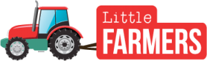 Little Farmers Discount Codes & Deals