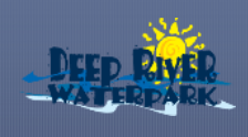 Deep River Waterpark Coupon & Deals 2017